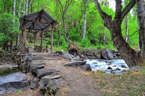 Ekstremalne szlaki turystyczne, czyli górskie wyprawy dla najodważniejszych