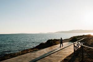 Turystyka nie tylko dla odpoczynku