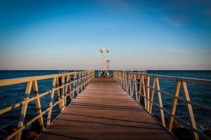 Polska turystyka – nie tylko morze i góry